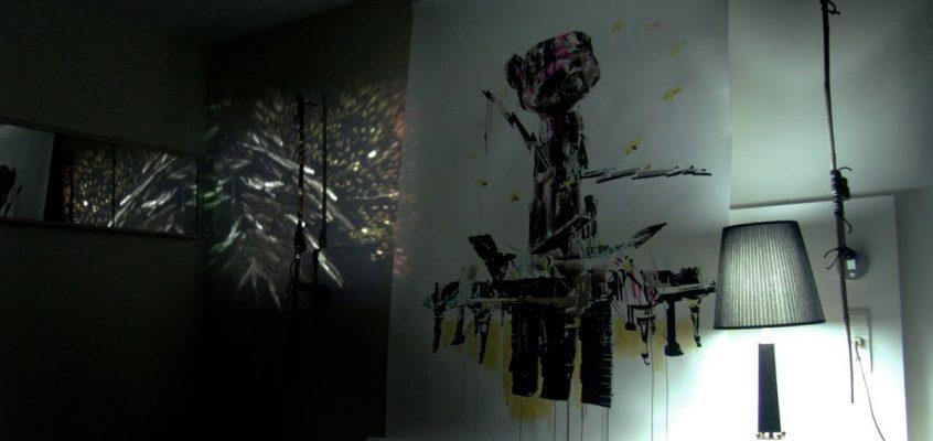Art Brussels | Trajector Art Fair