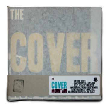 The Cover Mountain