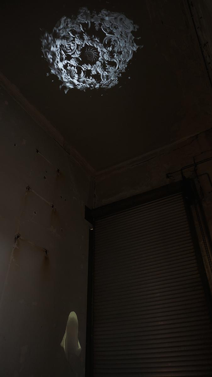 overzicht-kamer1-M