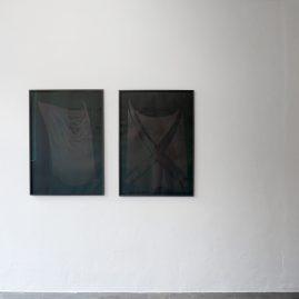 Een Groep, De Ziener, Asse, 2016.